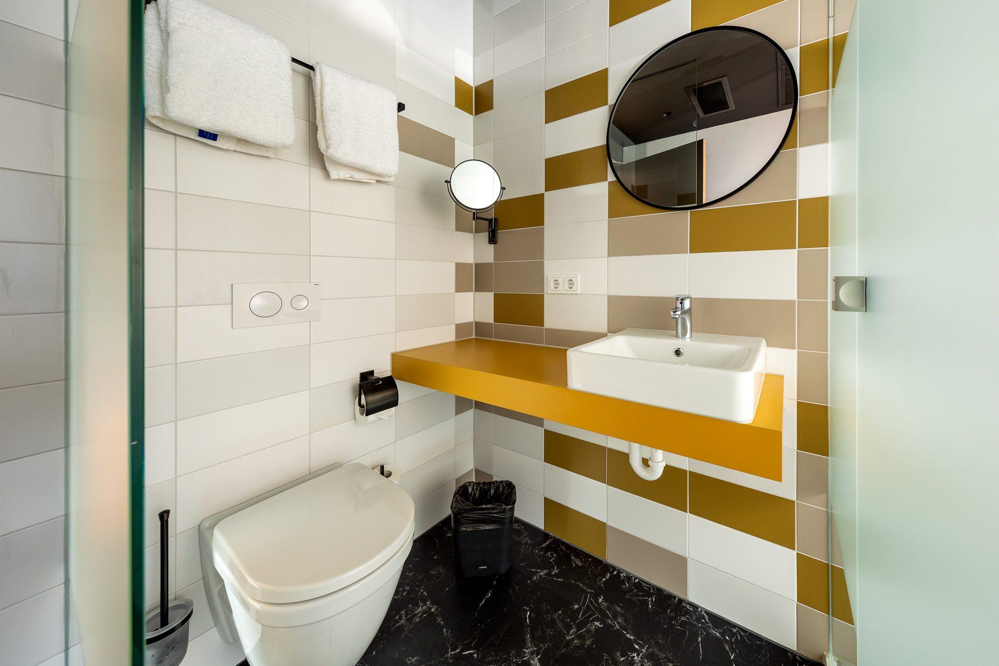 comfort-kamer-badkamer-mr-jigs-hotel-venlo