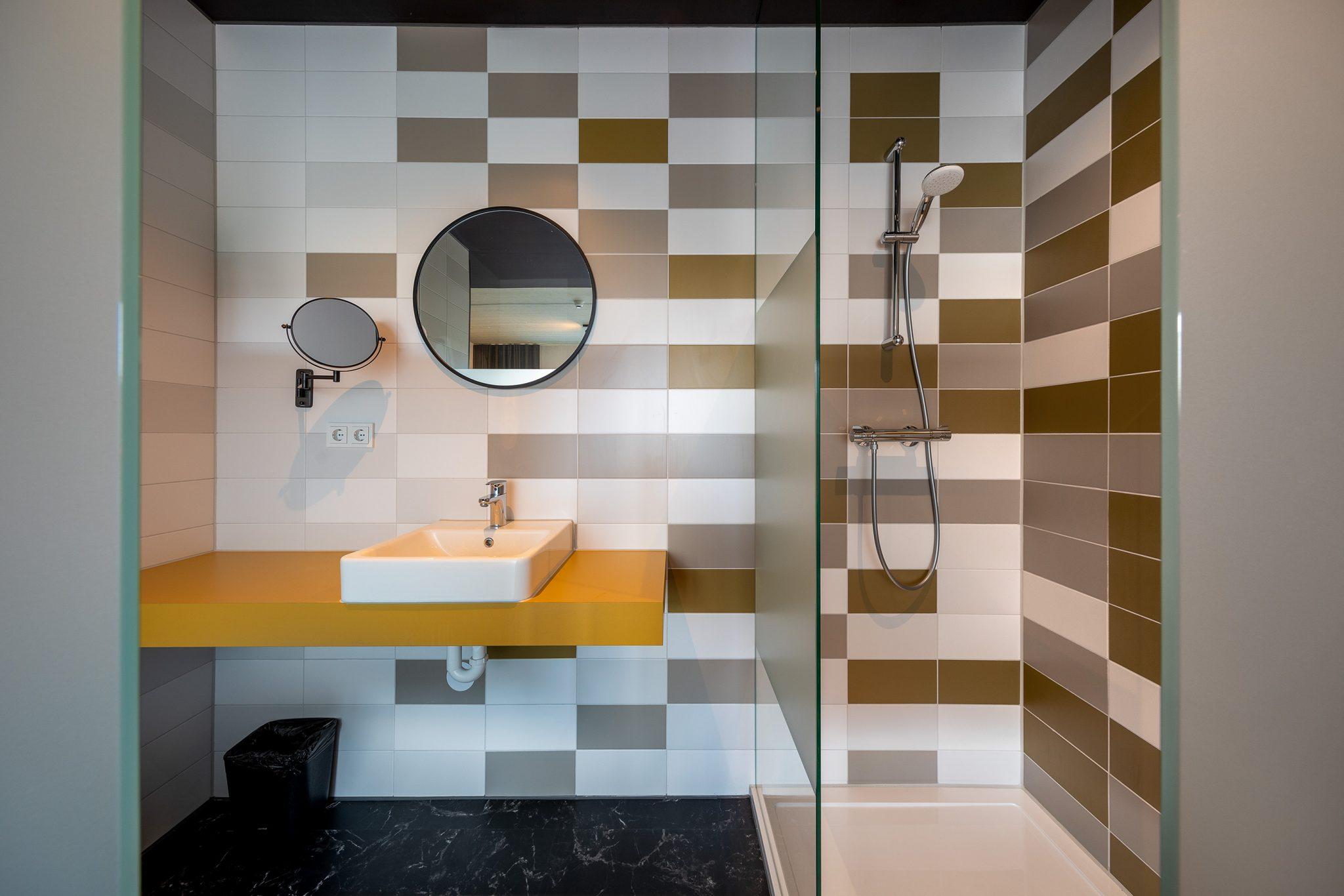 badkamer-suite-mrjigs-hotel-venlo