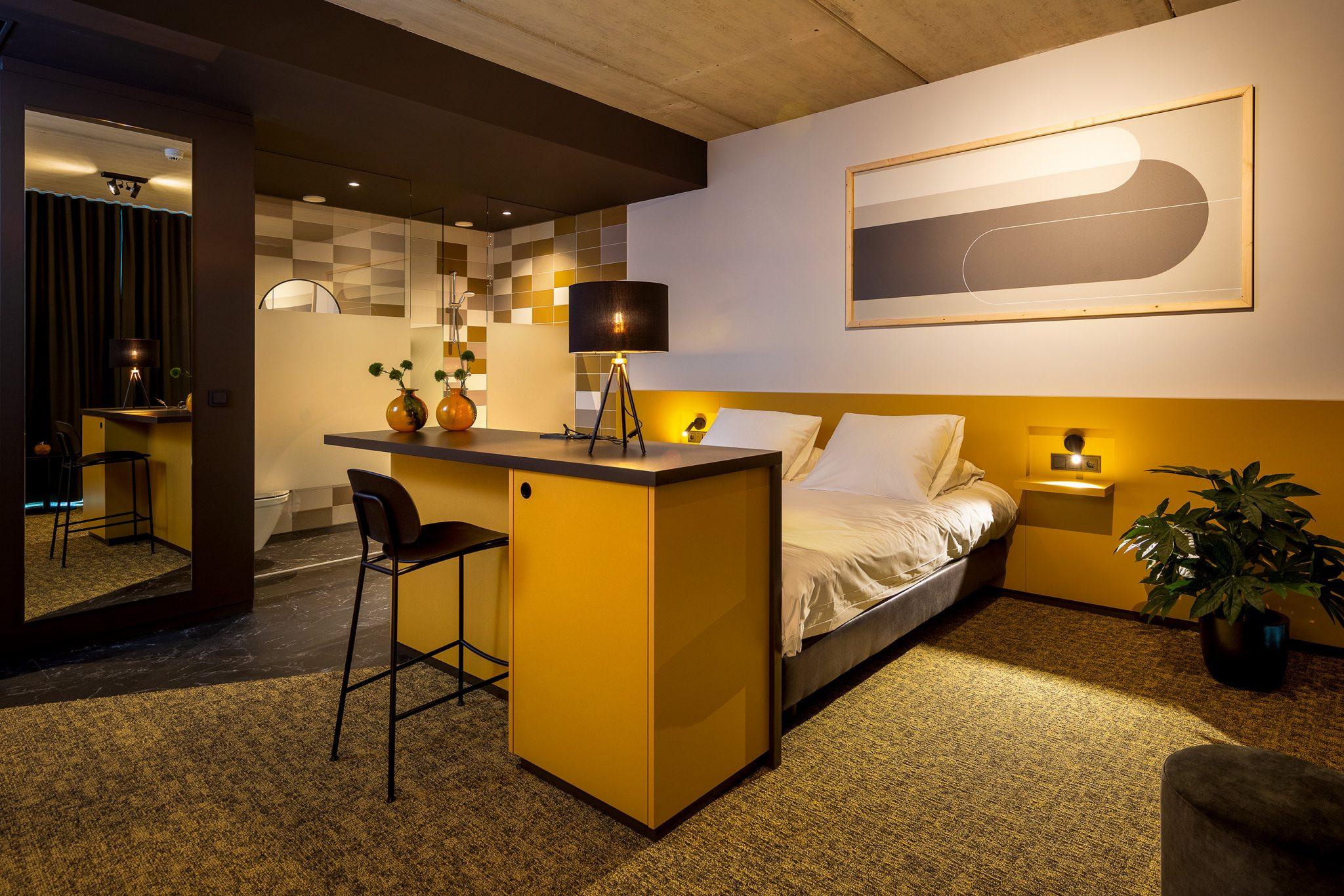 Suite-mrjigs-venlo-hotel-unexpectedluxury