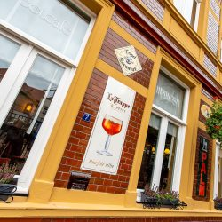hemingway-stad-venlo-restaurant-7