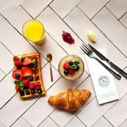 mrjigs-hotel-venlo-hot-spot-mokka-koffie-bedrijf